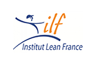 Lean France