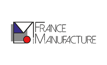 France Manufacture