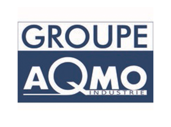 Groupe AQMO