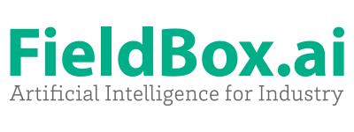 FieldBox.ai
